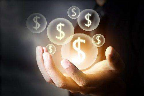 融资性担保业务